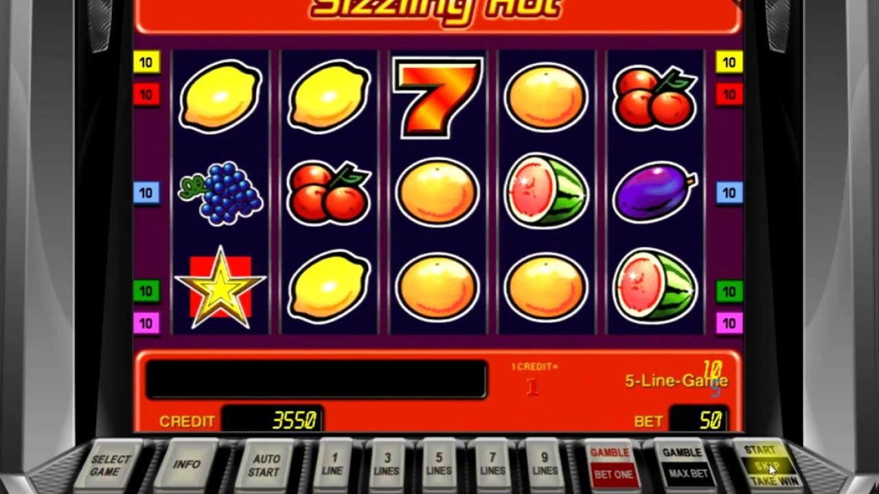 Джой казино 777