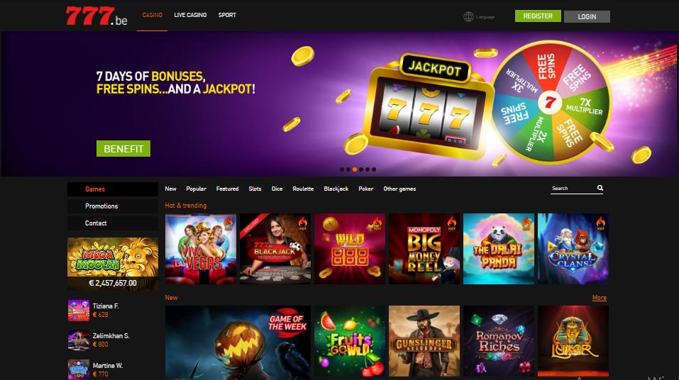 Бесплатно играть в игровые автоматы макаки без регистрации игровые автоматы кинг конг онлайн бесплатно