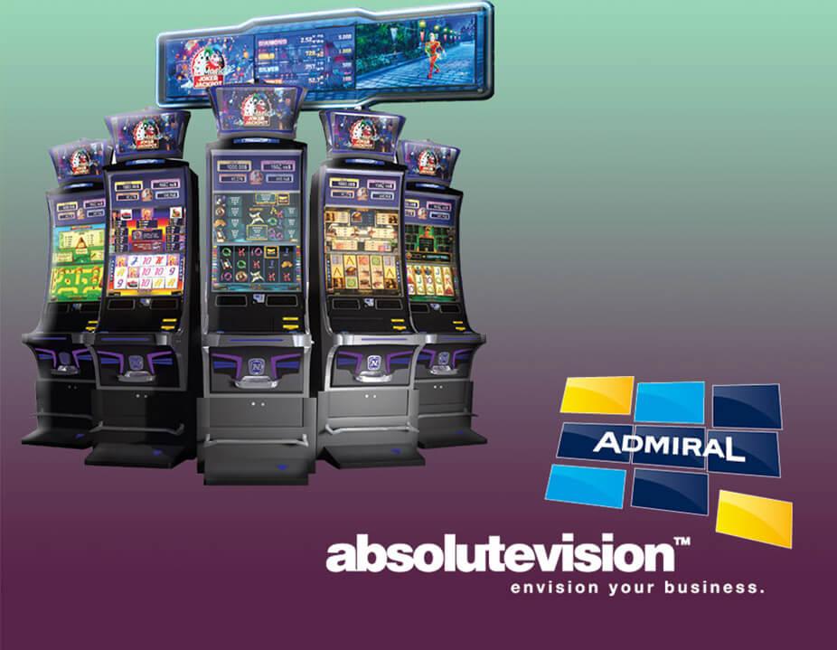 Игровые автоматы играть бесплатно и без регистрации миллионер в орле игровые автоматы