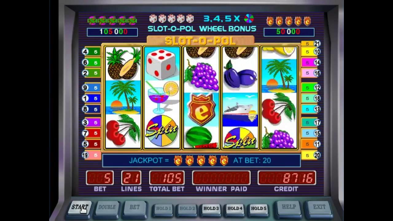 Игровые автоматы дмитров online casino bonus netent