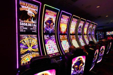Игровые автоматы - slot machines прога для выигрыша скачать игры на андроид игровые автоматы бесплатно