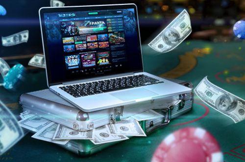 Играть в игровые автоматы игрософт онлайн бесплатно
