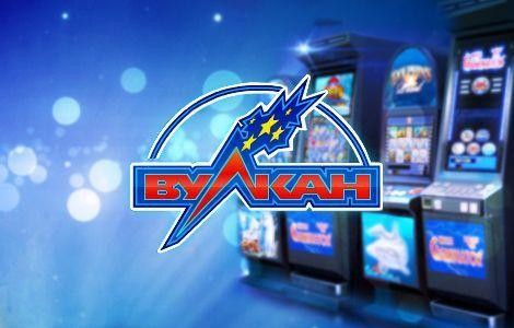 Игровые автоматы мистический нил играть онлайн бесплатно