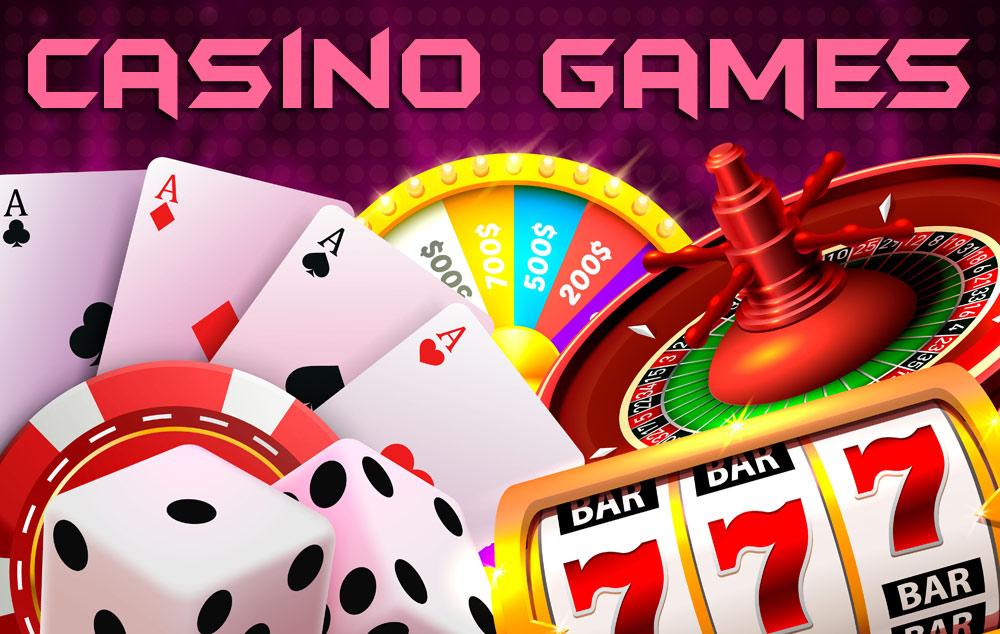 Казино онлайн обезьянки бесплатно free casino games online play for free