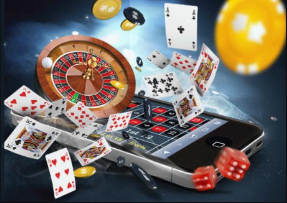 Играть прямо сейчас бесплатно игровые автоматы мышата