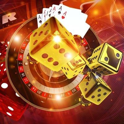 Метод хока в казино как играть в маджонг на картах