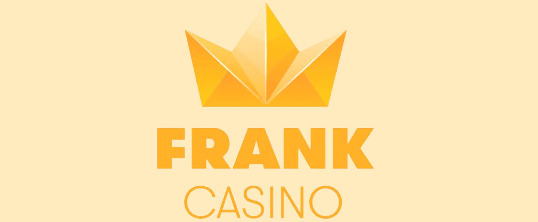 Презентация теория вероятности и азартные игры