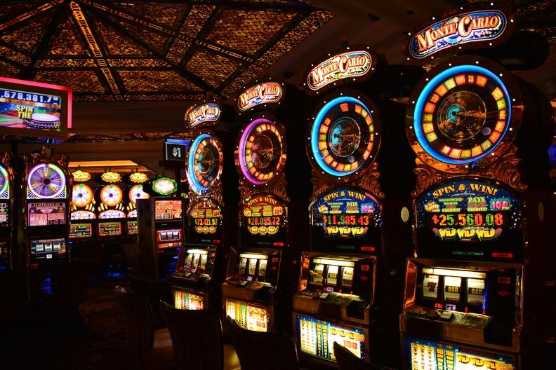 Ужесточение ответственности сдачи аренды помещения под игровые автоматы