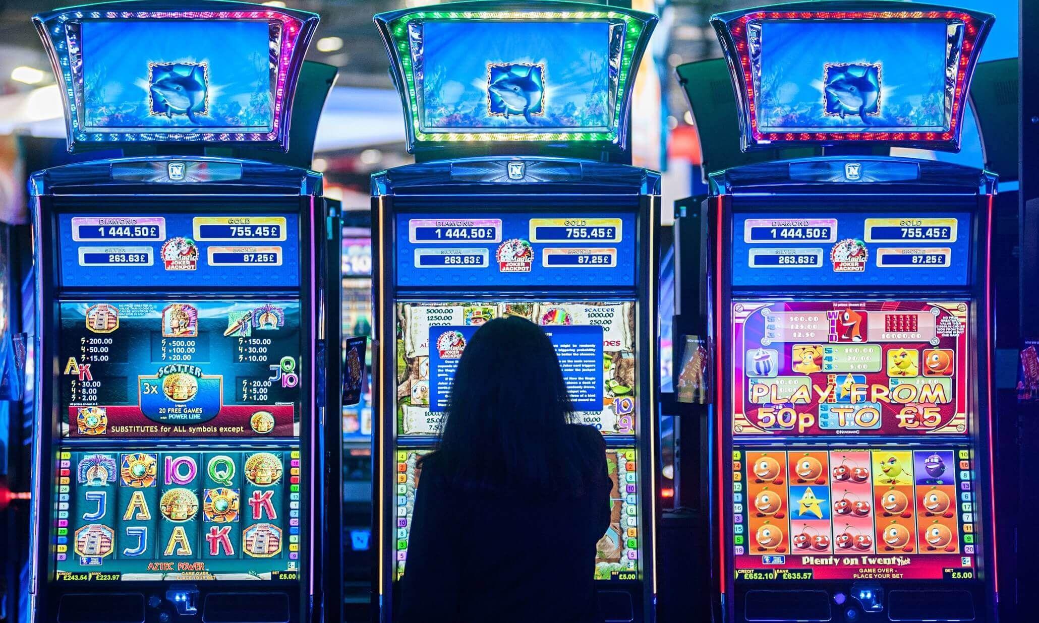 Игровые автоматы обезяно или лягушка скачать для развлечение играть в казино вулкан бит