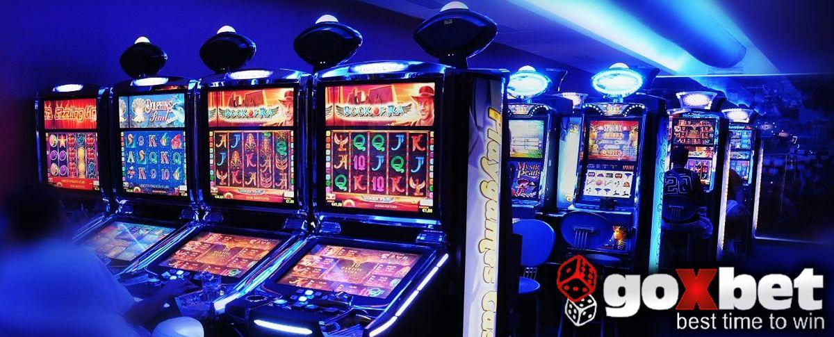 2 spicy игровые автоматы играть бесплатно в игры карты черви