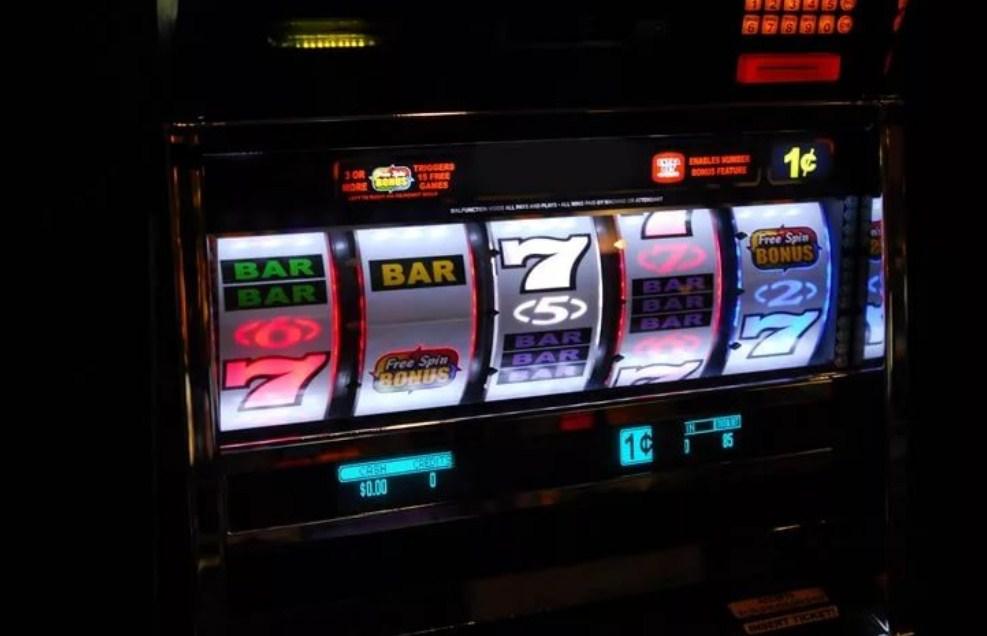 игровые автоматы по 10 копеек вулкан на деньги