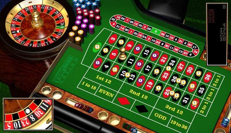 Отзывы о вулкан казино приложение как взломать игровые аппараты в контакте или на майле
