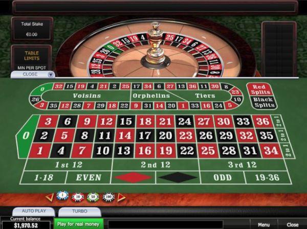 Аторские системы как выиграть в интернет казино