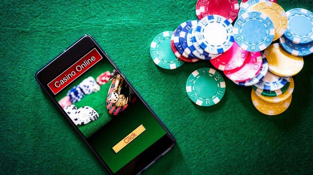 казино вулкан сайт отзывы