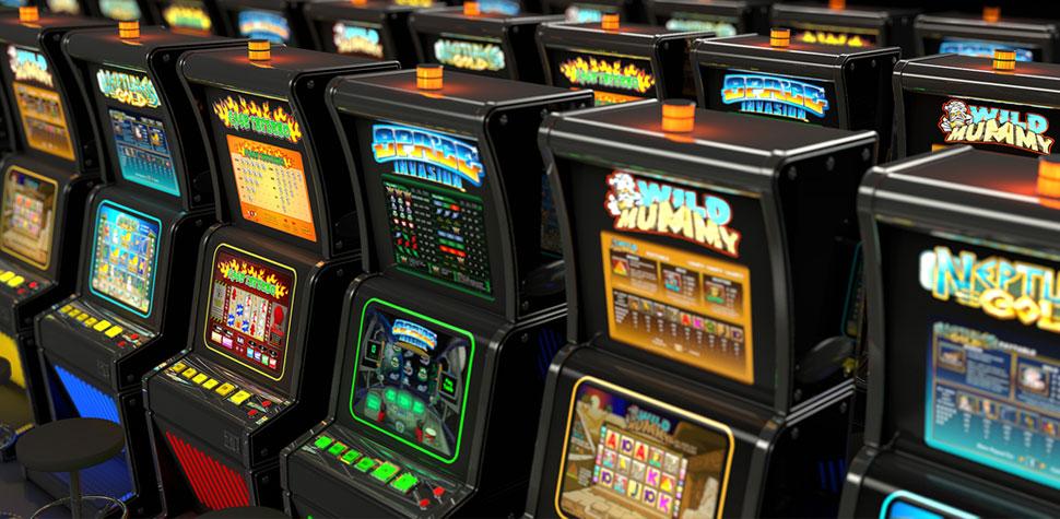 Игровые автоматы играть онлайн на телефоне играть в русская рулетка онлайн бесплатно