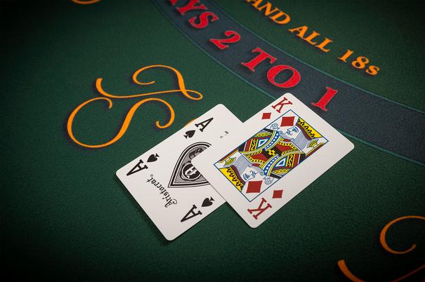 Казино империал-м казахстан верю не верю игра в карты играть