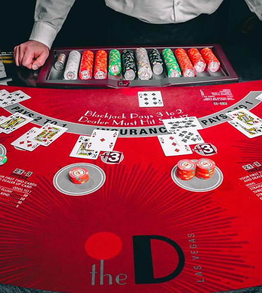 Новые казино онлайн отзывы о сайте джойказино