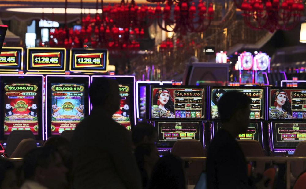 Бесплатные азартные игры автоматы семуляторов и без смс