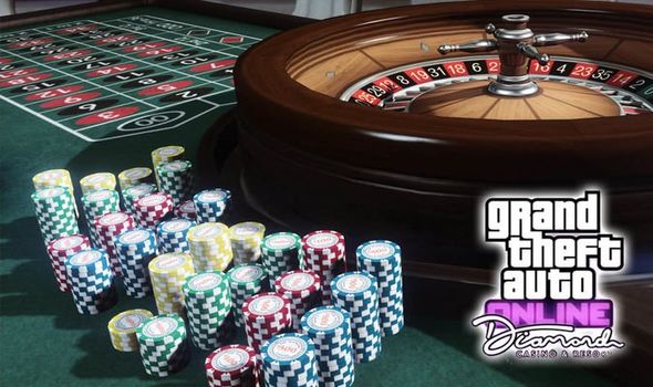 Зарабатывание денег в i казино играть онлайн бесплатно без регистрации слоты гейминатор